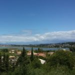 Corfu View Deluxe!