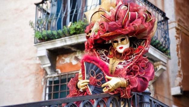 Corfu Carnival